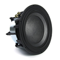 Динамик НЧ Morel Ultimate Woofer UW 958