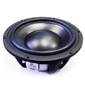 Динамик НЧ Morel Classic Advanced Woofer CAW 638