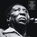 "Виниловая пластинка MUDDY WATERS - MORE MUDDY ""MISSISSIPPI"" WATERS LIVE (2 LP)"