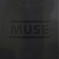 MUSE - 2ND LAW (BOX SET)