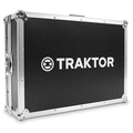 Кейс Native Instruments Traktor Kontrol S4 MK3 Flightcase