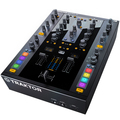DJ микшерный пульт Native Instruments Traktor Kontrol Z2