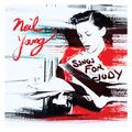 Виниловая пластинка NEIL YOUNG - SONGS FOR JUDY (2 LP)