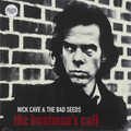 Виниловая пластинка NICK CAVE & THE BAD SEEDS - BOATMAN'S CALL