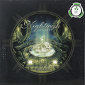 NIGHTWISH - DECADES (BEST OF 1996-2015) (3 LP)