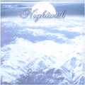 Виниловая пластинка NIGHTWISH - OVER THE HILLS AND FAR AWAY (2 LP)