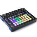 Синтезатор Novation Circuit