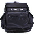Novation Soft Bag Small