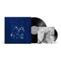 "Виниловая пластинка OLAFUR ARNALDS - RE:MEMBER + STRING QUARTETS (LP+7"")"