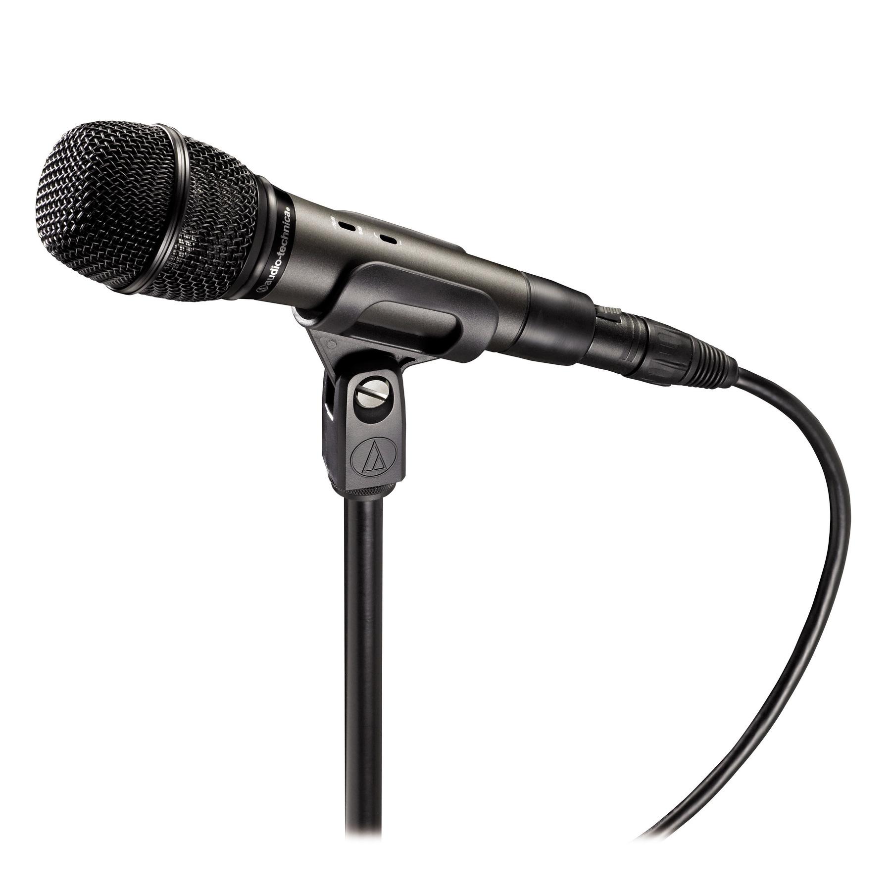 Картинки микрофона на стойке