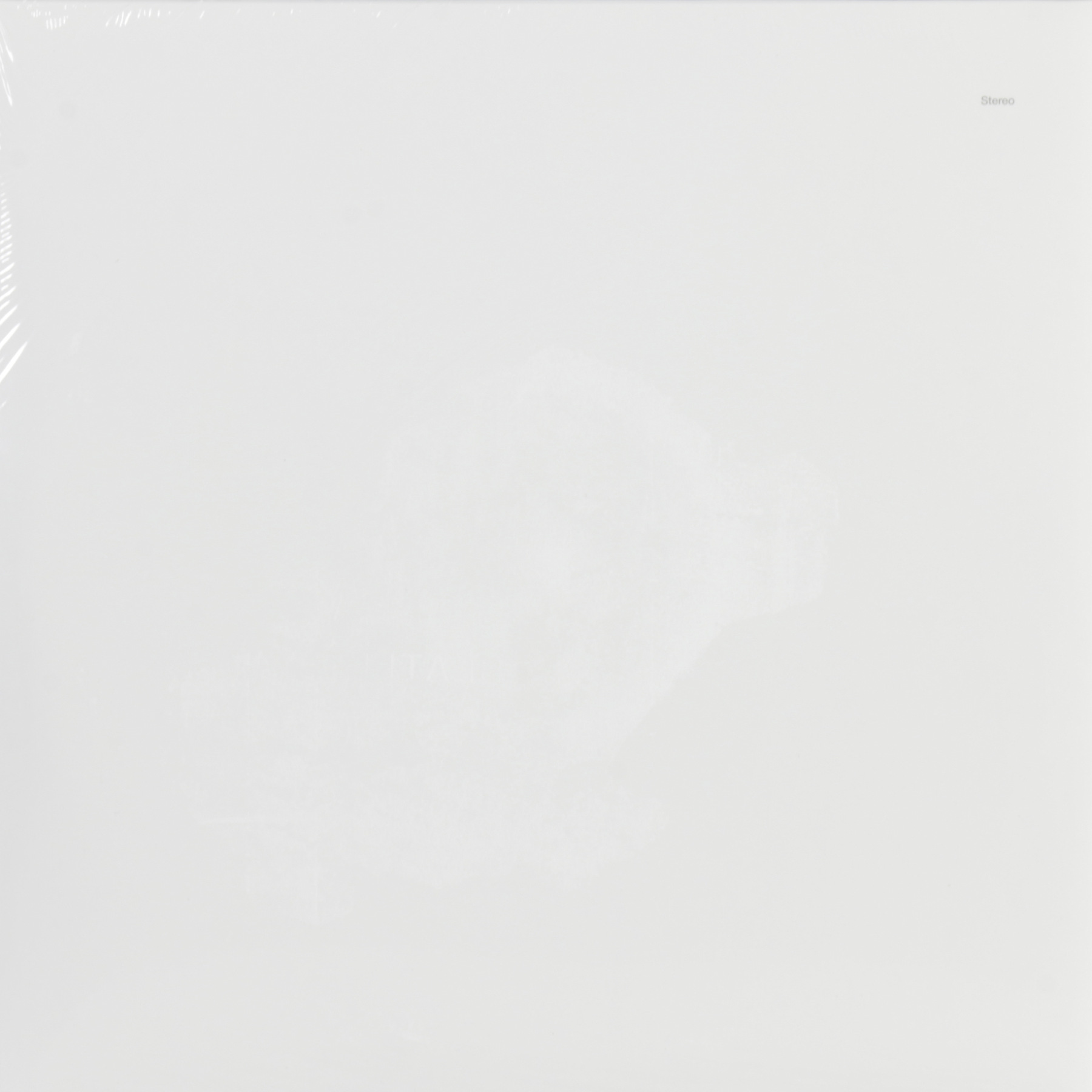 beatles__white_album_giles_martin_mix_2_