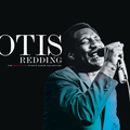 OTIS REDDING - THE DEFINITIVE STUDIO ALBUMS COLLECTION (7 LP)