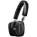 B&W P5 Wireless Black
