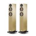 Penaudio Sara S Signature Birch