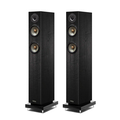 Penaudio Sara S Signature Black Ash