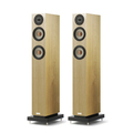 Penaudio Sara S Signature Oak