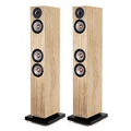 Penaudio Serenade Signature Oak