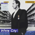 Виниловая пластинка PETE TOWNSHEND - WHITE CITY: A NOVEL (180 GR, COLOURED)