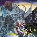 Виниловая пластинка PHARCYDE - BIZARRE RIDE II THE PHARCYDE (2 LP)