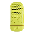 Polk Audio Boom Bit Yellow
