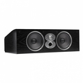 Polk Audio CSi A6 Black Wood Veneer