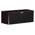 Polk Audio LSiM 704c Midnight Mahogany