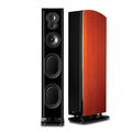 Polk Audio LSiM 705 Mount Vernon Cherry