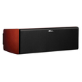 Polk Audio LSiM 706c Mount Vernon Cherry