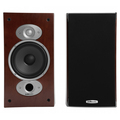 Polk Audio RTi A3 Cherry Wood Veneer