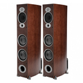 Polk Audio RTi A7 Cherry Wood Veneer