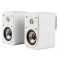 Polk Audio S10 E White