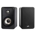 Polk Audio S15 E Black