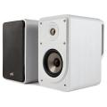 Polk Audio S15 E White