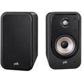 Polk Audio S20 E Black