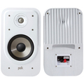Polk Audio S20 E White