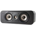 Polk Audio S30 E Black