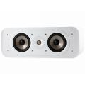 Polk Audio S30 E White