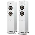 Polk Audio S50 E White