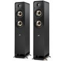 Polk Audio S50 E Black