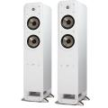 Polk Audio S55 E White