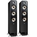 Polk Audio S60 E Black