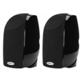 Polk Audio TL2 Black