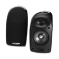 Polk Audio TL3 Black