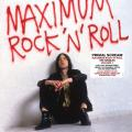 Виниловая пластинка PRIMAL SCREAM - MAXIMUM ROCK 'N' ROLL: THE SINGLES VOL. 1 (2 LP, 180 GR)