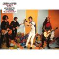 Виниловая пластинка PRIMAL SCREAM - MAXIMUM ROCK 'N' ROLL: THE SINGLES VOL. 2 (2 LP, 180 GR)