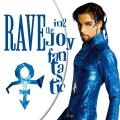 Виниловая пластинка PRINCE - RAVE IN2 THE JOY FANTASTIC (2 LP, COLOUR)