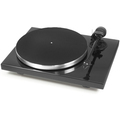Pro-Ject 1-Xpression Carbon Classic Piano Black
