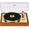 Виниловый проигрыватель Pro-Ject 175 The Vienna Philharmonic Recordplayer