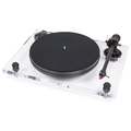 Pro-Ject 2-Xperience Primary Clear (2M-Red)