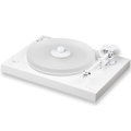 Pro-Ject 2-Xperience SB The Beatles White Album
